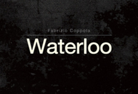 Fabrizio Coppola <br> Waterloo