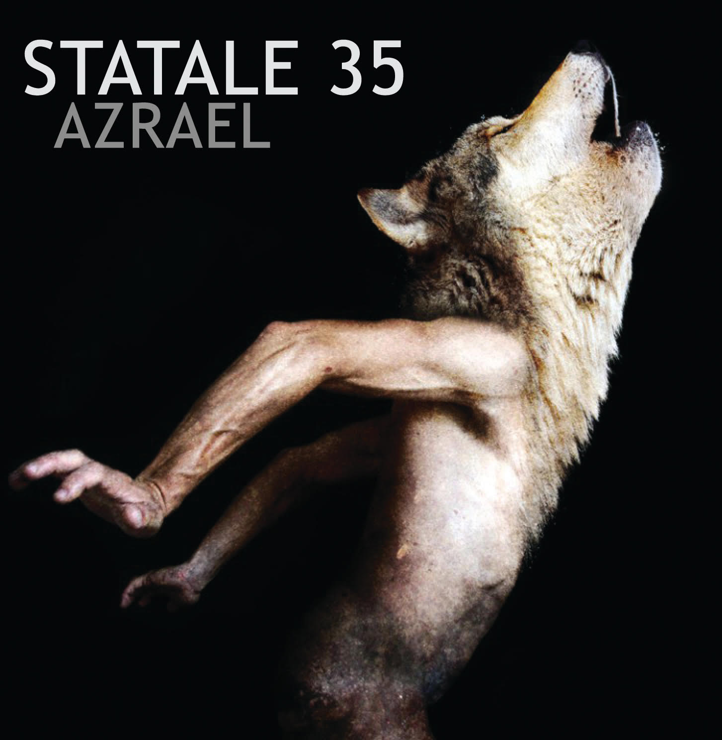 Statale35 Azrael
