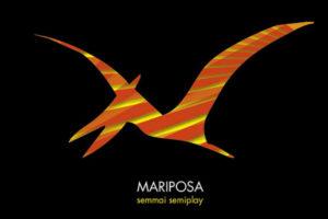 Mariposa<br>Semmai semiplay