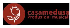 Casamedusa Studio di Registrazione Milano