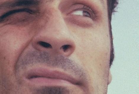 Matteo Fiorino <br> Il masochismo provoca dipendenza