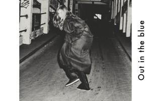 "Francesca Lago, esce oggi su iTunes l'EP ""Out in the Blue""!"