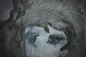 Zivago <br> Lo Specchio