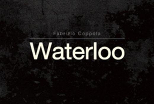 Fabrizio Coppola <br> Waterloo