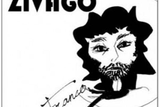 Zivago<br>Franco EP