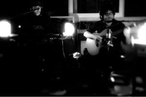 Zivago – Video live @casamedusa
