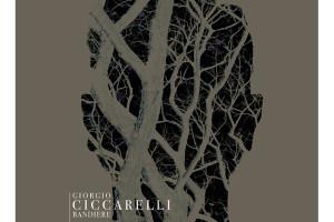 Bandiere. Ecco il nuovo album di Giorgio Ciccarelli