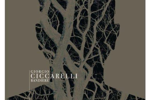 Giorgio Ciccarelli<br>Bandiere